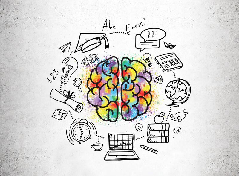 Teaching to the Whole Brain thumbnail
