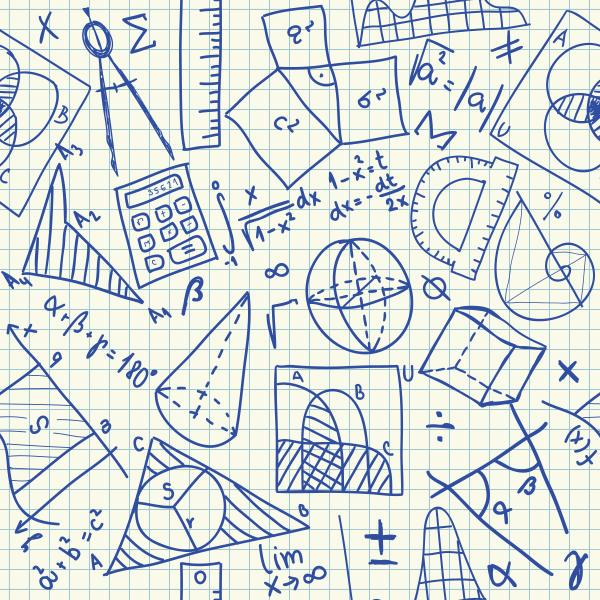 Making Mathematical Thinking Visible thumbnail