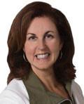 Kathy Glass