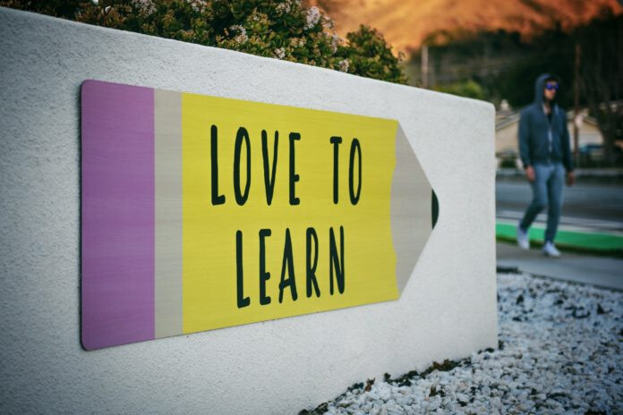 School Communities Rely on Calm and Thoughtful Leadership - thumbnail