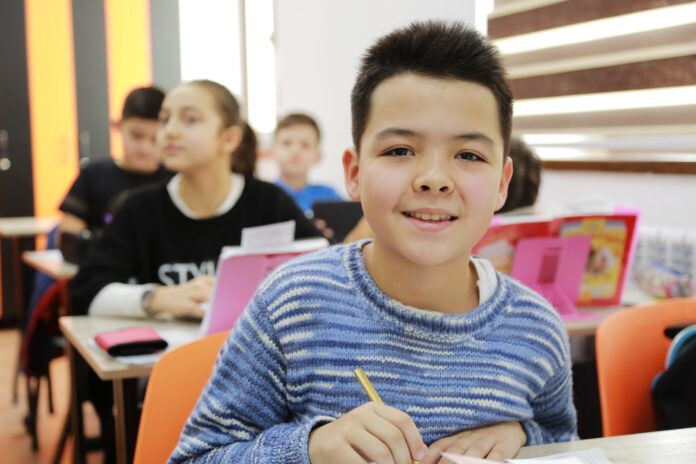 Reopening schools: What Knowledge Can We Rely Upon? - thumbnail
