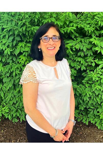 Shira Leibowitz