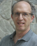 Dan Rothstein