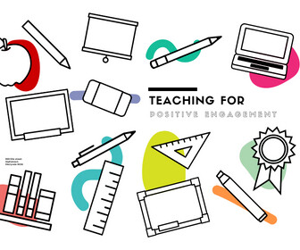 Teaching for Positive Engagement Thumbnail