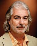 Russ Quaglia