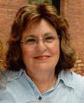 Marilee Sprenger
