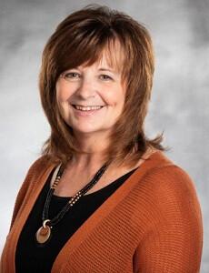 Marcia Rock