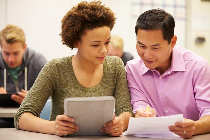 Evaluations That Help Teachers Learn -thumbnail